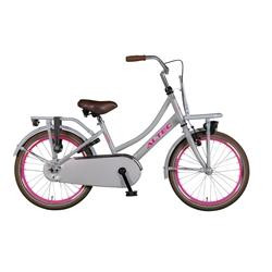 Altec-Urban-20-inch-Transportfiets-Grijs-Roze.jpg