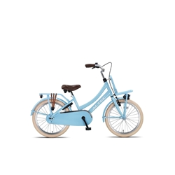 Altec-Urban-20inch-Transportfiets-Blue-Nieuw-2020.jpg