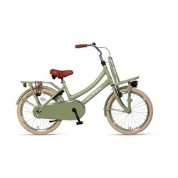 Altec-Urban-20inch-Transportfiets-Green.jpg