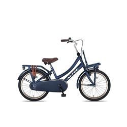 Altec-Urban-20inch-Transportfiets-Jeans-Blue-Nieuw.jpg