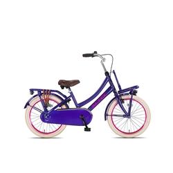Altec-Urban-20inch-Transportfiets-Purple-Nieuw.jpg