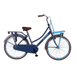 Altec-Urban-22-inch-Transportfiets-Slate-Grey.jpg