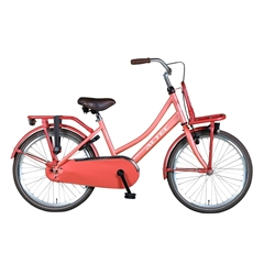 Altec-Urban-22-inch-Transportfiets-Stain-Red.jpg