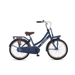 Altec-Urban-22inch-Transportfiets-Jeans-Blue-Nieuw.jpg