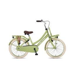 Altec-Urban-22inch-Transportfiets-Olive-Nieuw.jpg