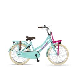 Altec-Urban-22inch-Transportfiets-Pinky-Mint-2021.jpg