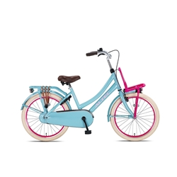 Altec-Urban-22inch-Transportfiets-Pinky-Mint-Nieuw.jpg