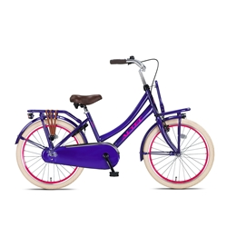 Altec-Urban-22inch-Transportfiets-Purple-Nieuw-2020.jpg