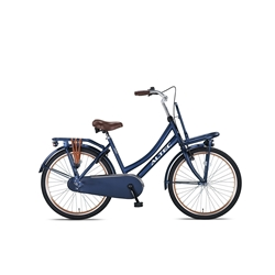 Altec-Urban-24inch-Transportfiets-Jeans-Blue-Nieuw.jpg