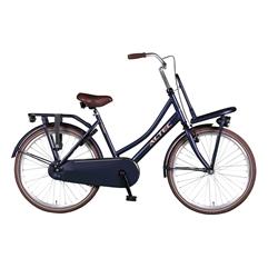 Altec-Urban-24inch-Transportfiets-Jeans-Blue.jpg