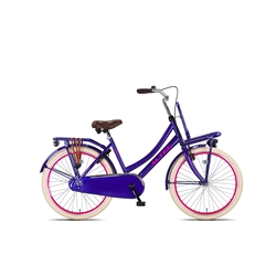 Altec-Urban-24inch-Transportfiets-Purple-Nieuw.jpg