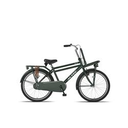 Altec-Urban-24inch-Transportfiets-jongensfiets-Army-Green-Nieuw.jpg