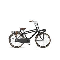 Altec-Urban-24inch-Transportfiets-jongensfiets-Zwart-Nieuw.jpg