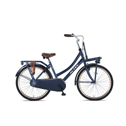 Altec-Urban-26inch-Transportfiets-Jeans-Blue-Nieuw.jpg