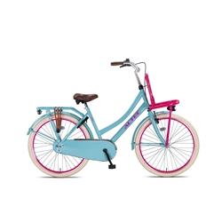 Altec-Urban-26inch-Transportfiets-Pinky-Mint-Nieuw.jpg