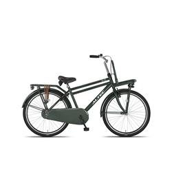 Altec-Urban-26inch-Transportfiets-jongensfiets-Army-Green-Nieuw.jpg