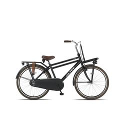 Altec-Urban-26inch-Transportfiets-jongensfiets-Zwart-Nieuw.jpg