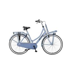 Altec-Urban-28inch-Transportfiets-50-Frozen-Blue-Nieuw.jpg