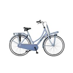 Altec-Urban-28inch-Transportfiets-57-cm-Frozen-Blue.jpg