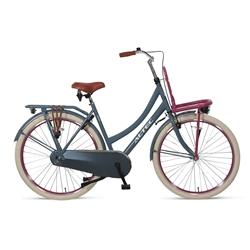 Altec-Urban-28inch-Transportfiets-Gray-Pink.jpg
