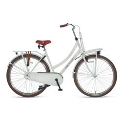 Altec-Urban-28inch-Transportfiets-Pearl-White.jpg