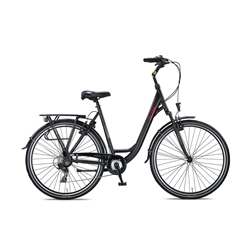 Altec-Verona-28-inch-Damesfiets-49cm-Night-Black-2020.jpg