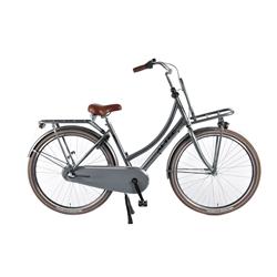 Altec-Vintage-28-inch-Transportfiets-mat-Titan-50cm.jpg