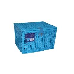 Bakkersmand-Blauw-Large-49x41x32-ACTIE-UITVERKOOP-LAAGSTE-PRIJS-GARANTIE-.jpg