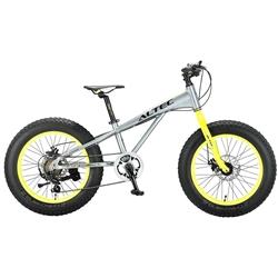 FAT-Bike-Allround-20inch-2D-GrijsGroen.jpg