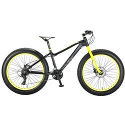 FAT-Bike-Allround-26inch-2D-Zwart-Groen.jpg