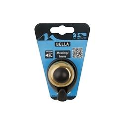 Fietsbel-Aluminium-420067-XL-Dezibel-Goud.jpg