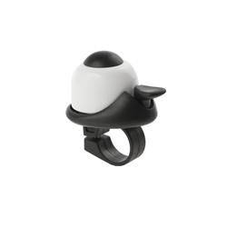 Fietsbel-Aluminium-420142-XL-Dezibel-Wit.jpg