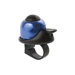 Fietsbel-Aluminium-420144-XL-Dezibel-Blauw.jpg