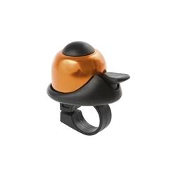 Fietsbel-Aluminium-420147-XL-Dezibel-Oranje.jpg