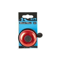 Fietsbel-Aluminium-420153-Rood.jpg