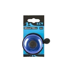 Fietsbel-Aluminium-420154-Blauw.jpg
