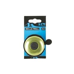 Fietsbel-Aluminium-420155-Groen.jpg