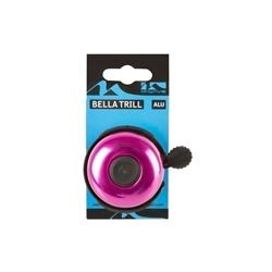 Fietsbel-Aluminium-420158-Roze.jpg