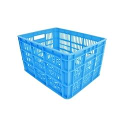 Kunststof-Krat-Medium-40x31x23-Blauw-ACTIE-LAAGSTE-PRIJS-GARANTIE-.jpg