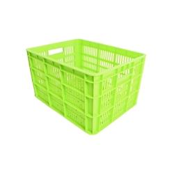 Kunststof-Krat-Medium-40x31x23-Groen-ACTIE-LAAGSTE-PRIJS-GARANTIE-.jpg