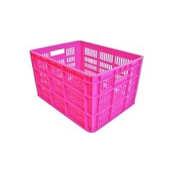 Kunststof-Krat-Medium-40x31x23-Roze-ACTIE-LAAGSTE-PRIJS-GARANTIE-.jpg