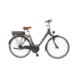 Mosso-E-bike-Shimano-420Wh-Steps-N8-ZwartGroen.jpg