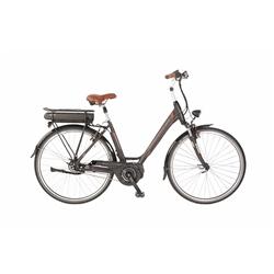 Mosso-E-bike-Shimano-Steps-420-Wh-N8-ZwartRood.jpg