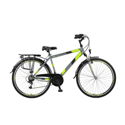 Umit-Citys-28-inch-Herenfiets-AnthraciteLime.jpg