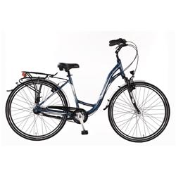 Umit-Dreamer-28-inch-damesfiets-Blauw-48-cm-Nexus-7-AKTIE-OP-OP-UITVERKOOP-.jpg