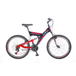 Umit-Ride-On-24-inch-MTB-Black-Red.jpg