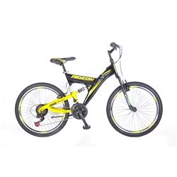 Umit-Ride-On-24-inch-MTB-Black-Yellow.jpg