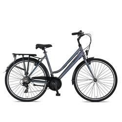 Umit-Velo-City-28-inch-damesfiets-Grijs-Turquoise-53-cm.jpg
